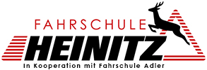 Fahrschule Heinitz Pirna